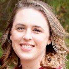 Victoria Davis, LCSW-C